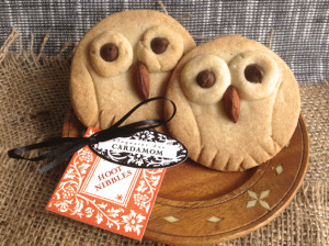 owl-cookies-a1