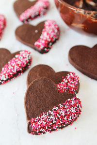 Chocolate-Shortbread-Heart-Cookies-17